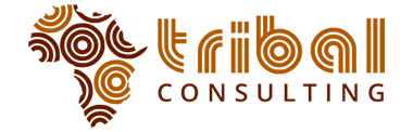 Tribal Consulting